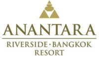 Anantara Hotels Resorts & Spas Logo