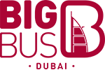 Dubai Sightseeing with Big Bus Tours - Dubai
