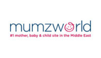 Mumzworld Coupons & Offers 2017