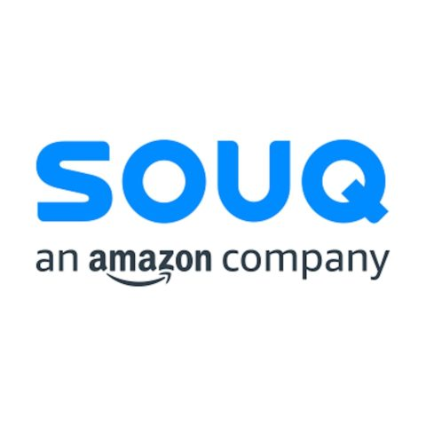 Souq Coupons, Coupon code and Deals September 2019 | CouponsDXB
